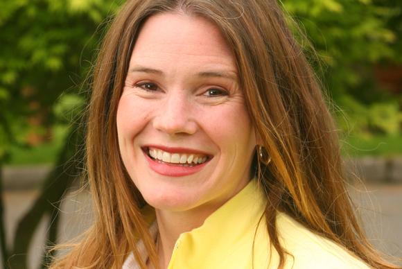 Catherine Grider