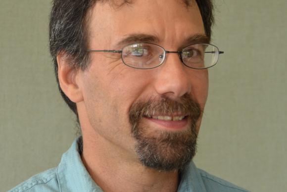 George Brockman