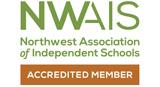 NWAIS-logo_thumb