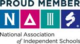 nais-member-logo-thumb