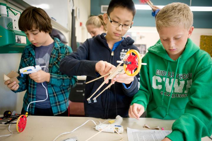 middle school, middle school science, science, science lab