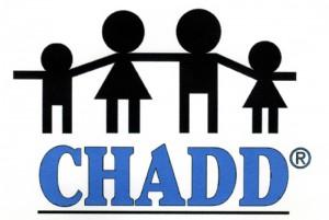 CHADD: February Pierce County Chapter Meeting @ CWA Lower School Commons