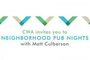 Tacoma Pub Night with Matt @ Parkway Tavern | Tacoma | Washington | United States