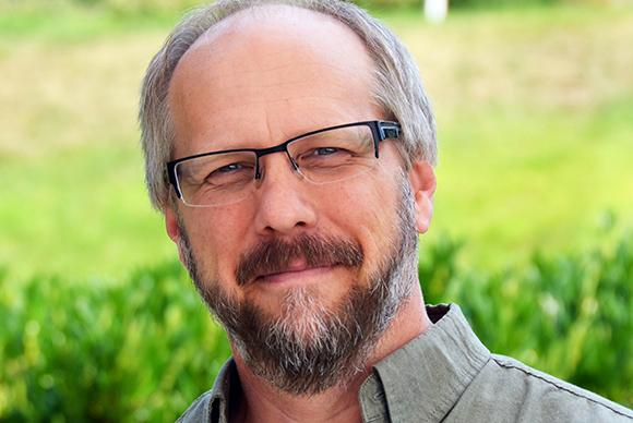 David Kangas