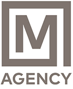 M Agency Tacoma