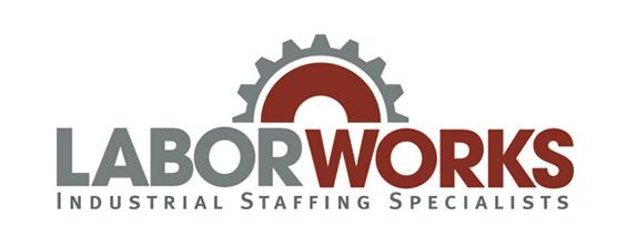 Laborworks Industrial Staffing