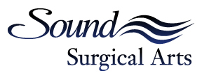 Sound Surgical Arts