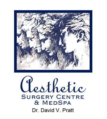Aesthetic Surgery Centre Tacoma